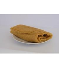 ขนมลาป้าพินชิณวงศ์