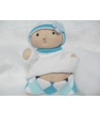 ตุ๊กตา Hand Made