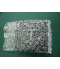 air bubble bag and air bubble sheet