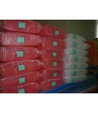ESD sheet or bag