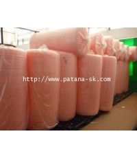 anti static airbubble bag sheet roll call 02 9887991-6  contact sales div.