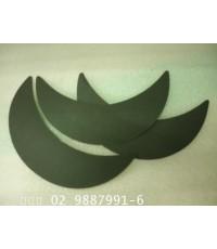 ผลิตปีกหมวก  ตามสั่ง  ทุกขนาด จำหน่ายแผ่นพลาสติก ทำปีกหมวก  โทร 02 9887991-6
