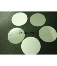 ฟอยส  โฟม  แหวน ปิดฝาขวด รองใต้ฝา  ผลิตตามสั่ง  โทร 029887991-6