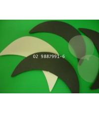 จำหน่าย แผ่น พลาสติก แข็ง ผลิตปีกหมวก และ อื่น ๆ โทร 02 9887991 - 6  ติดต่อสอบถาม