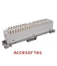 Disconnection Module