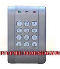 คีย์การ์ด / Access Control  D-1