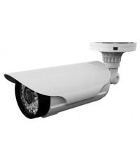 IPC-BF40W3130H ราคา 4,990.- IP CAMERA 1.3 Megapixel 1/3 Sony Cmos sensor IR Waterpoof