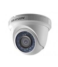 กล้องวงจรปิด DS-2CE56D0T-IR ราคา 2,640.- บาท
