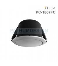 PC-1867FC Ceiling Mount Speaker
