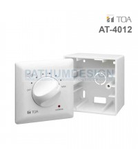 AT-4012 Attenuator