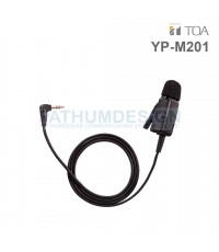 YP-M201 Close-Talking Microphone