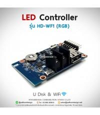LED Controller HD-WF1