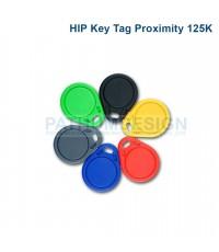 HIP Key Tag Proximity 125K