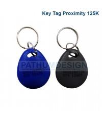 Key Tag Proximity 125k