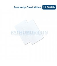 Proximity Card Mifare 13.56MHz