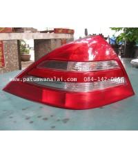 ไฟท้าย CL Class CL500 Coupe (W215)