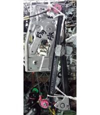 ชุดเฟืองยกกระจกไฟฟ้า BMW Serie 5 E39 ปี 1995-2002