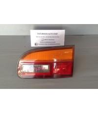 ทับทิมท้าย Mitsubishi Delica (มิตซูบิชิ เดลิก้า) L300 ข้างขวา ปี 1994-1998