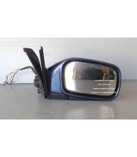 กระจกมองข้าง Nissan Sunny (นิสสัน ซันนี่) B13 รุ่นหลังเรียบ ปี 1991-1994