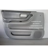 แผงประตูคู่หน้า Honda Crv G1 (ฮอนด้า ซีอาร์วี ตัวแรก) ปี 1997-2001