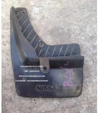 ยางกันขี้โคลน Nissan Sunny (นิสสัน ซันนี่) B14/1