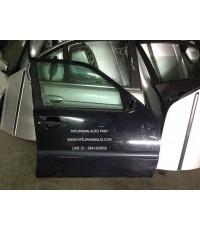 ประตูหน้าขวา Mercedes-Benz C class W202 (เบ๊นซ์ ) ปี 1994-2000
