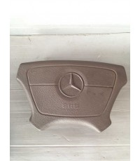 ตัวควบคุม Airbag Mercedes-Benz (เบ๊นซ์) E230 W210 ปี 1995-2002