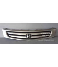 หน้ากระจัง Honda Odysessy RA (ฮอนด้า โอเดซี่) รุ่นแรก ปี 1994-1999