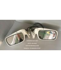กระจกมองข้าง Toyota Corolla GX81 (โตโยต้า โคโรล่า)
