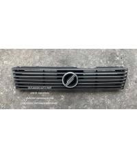 หน้ากระจังลายนอน Nissan Sunny B12 (นิสสัน ซันนี่ บี12) ปี 1990-1995