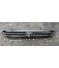 หน้ากระจัง Toyota Soluna AL50 (โตโยต้า โซลูน่า)