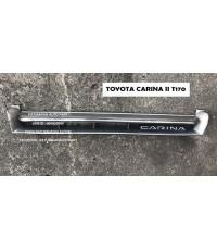 หน้ากระจัง Toyota Carina T170 (โตโยต้า คาริน่า) ปี 1988-1992