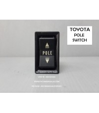 สวิทช์เสา Pole วัดระยะ Toyota (โตโยต้า)