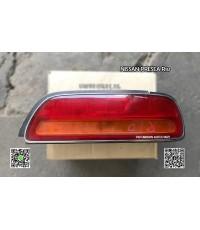 ไฟท้าย Nissan Presea R10 (นิสสัน ปรีเซีย)