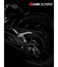 ตัวยก Stand BIKERS KTM DUKE 200 ส่งฟรีๆ