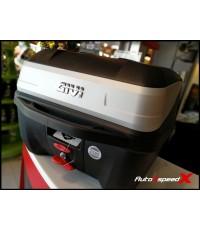 กล่อง GIVI B32N สวยๆ 32 ลิตร ส่งฟรีๆๆๆ