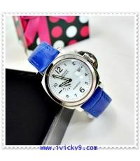 นาฬิกาข้อมือ Panerai Luminor Marina Automatic G6874