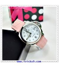 นาฬิกาข้อมือ Panerai Luminor Marina Automatic G6875