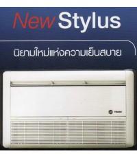 ( New Stylus MCX 512GB5R 13100 BTU -MCX 042GB5R 40900 BTU ประหยัดไฟเบอร์ 5 รีโมทคอนโทรลไร้สาย