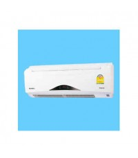 AMENA DC.INVERTER 9500BTU MODEL WFV09B-MNVKE