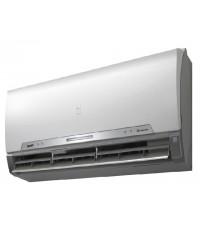 SHARP ( PLASMACLUSTER Eco Inverter ) MODEL.AH/AU-PJX19 17288.95 BTU