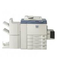 e-STUDIO 2100c/3100c