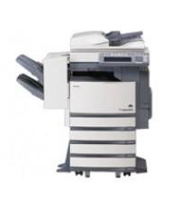 e-STUDIO 351c/451c