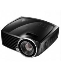 VIVITEK H1188 (Full HD 2D to 3D)