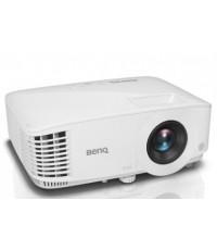 BENQ MX604 (3,600 lm / XGA)