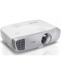 BenQ W1110 (Full HD 3D)