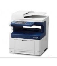 Xerox M355df