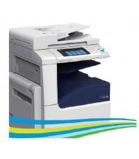 Xerox รุ่น DocuCentre-V3060