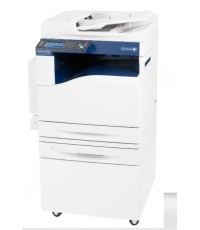 Xerox รุ่น DocuCentre SC2020
