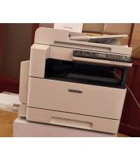 Xerox รุ่น DocuCentre S2110